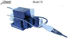 GGB Picoprobe Arm Model 35