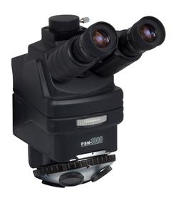 PSM-1000金像顯微鏡