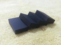 矽膠墊片 :油封、華司、矽膠墊片背膠 產品圖展示