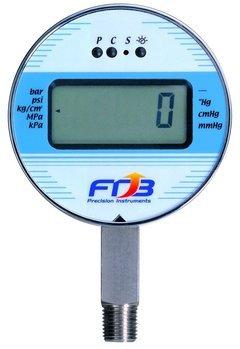 數位式壓力計、數位式壓力開關、壓力傳送器、RS-485、NPN/PNP、0-5/10 VDC