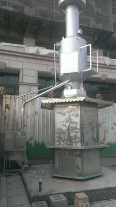 龍潭福德祠 產品圖展示