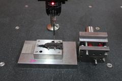 氣動工具/電動工具 產品圖展示