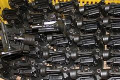 氣動工具/打釘槍零件/打釘槍嘴
