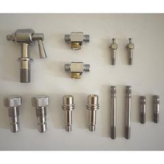 白鐵不銹鋼製品 產品圖展示