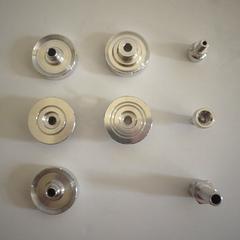 鋁製品 產品圖展示