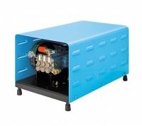 幾米科技有限公司水冷氣噴霧機_微霧降溫系統 產品圖展示