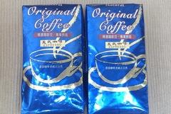 義式綜合咖啡豆