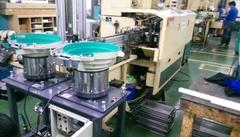 平面研磨送料機 產品圖展示
