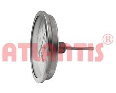 雙金屬溫度計-BTT系列