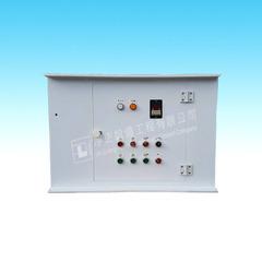 耐酸鹼電控箱