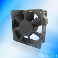 散熱風扇 AC FAN 16062