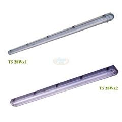 T5防水防塵燈具 28W