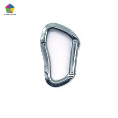 鋁合金彎曲型鉤環
