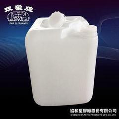 化工桶10公升