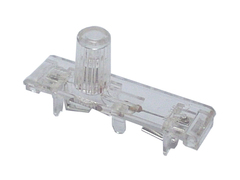 FB-030-2 斷電指示燈