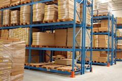货位货架 產品圖展示