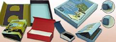 !手工盒、濕盒、硬盒專業製造廠 產品圖展示