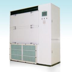 無塵室專用恆溫恆濕機 產品圖展示