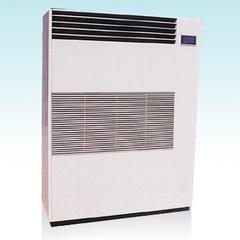 省電型直膨式恆溫恆濕機 產品圖展示