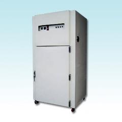 低溫乾燥機 產品圖展示