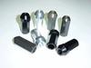 材質:AL7075,重量:24 g/pic,M12*1.25,M12*1.5,長度:50 mm