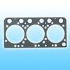 SCANIA DSC11/DC11 HEAD GASKET