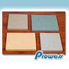 吸音棉-強化吸音棉板