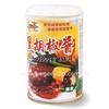 自然緣素黑胡椒醬
