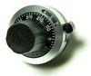 Turns Counting Dials 計數旋扭 計數器 刻度旋鈕 刻度盤