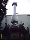 環保金爐/環保設備/金爐