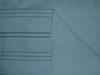 PK搖粒絨(變色條) 布料加工