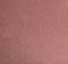 寬幅鬆緊帶-斜紋織法