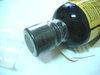 液體充填代工--瓶裝