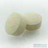 錠劑形狀~圓形(直徑12mm)