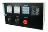 發電機控制箱GENERATOR CONTROL PANEL BOX