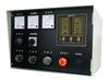 發電機控制箱控制盤控制器 GENERATOR CONTROL PANEL