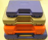 一體成型系列工具盒