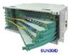 光纜及終端設備 光纜及終端設備 光纜及終端設備