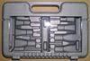 工具盒316*207*55