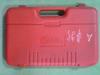 工具盒380*245*60