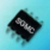 單路低壓差線性穩壓器Single LDOs