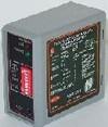 雙線圈車輛偵測器 AC110V,AC220V