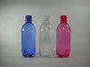 寶特瓶、汽水瓶 , PET 瓶 ,  飲料瓶, 果汁瓶, 手作茶, 茶飲料, 350ml