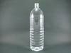 PET、水瓶、 寶特瓶、1500ml