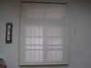 玻璃紗押出pvc。防火窗簾布。特多龍押出pvc。pvc押出。pu押出。彈力線