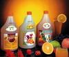 濃縮果汁..等各式食品材料、原料供應,歡迎來電洽詢!