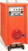 清水牌-250A三相直流電焊機