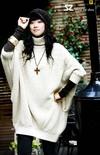 白領服飾/外貿服飾/白領服飾/個性服飾/流行服飾/2007冬季流行服飾/品牌服飾折扣店