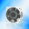 散熱風扇 6030 AC FAN