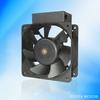散熱風扇 AC FAN 16068 160x160x68mm